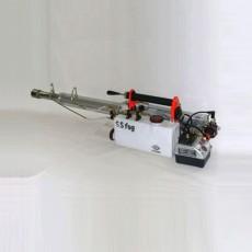SS-180FU 소독기