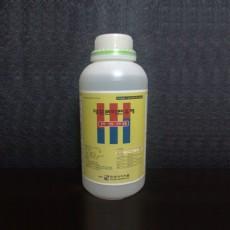 데프콘비펜유제