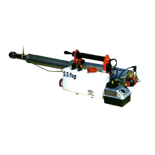 SS-180AFU 소독기